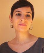 Anaïs Vidal Granell