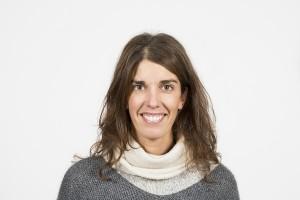 Marina Català