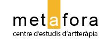 Metàfora Arteterapia Barcelona