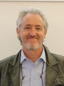 Peter Zelaskowski