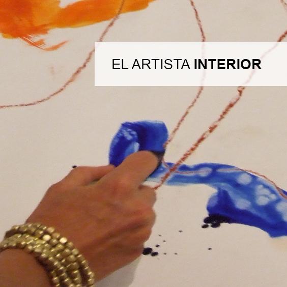 arteterapia-ARTISTA-thumb