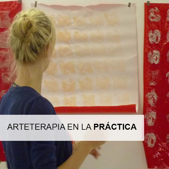 arteterapia-practica-thumb