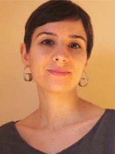 Anaïs Vidal