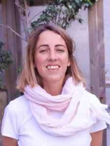 Adriana Civit