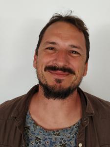 Tobias Schwizgebel