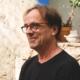 educación en arteterapia entrevista a Carles Ramos