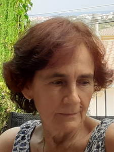 Silvia Castañé
