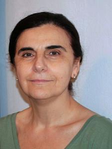 Silvia Vidal